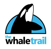 Whale Trail Founded