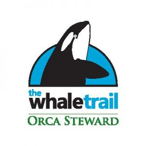 Orca Steward Program Piloted