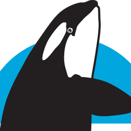 The Whale Trail – Connect  Protect  Inspire